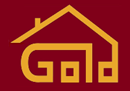 GOLD ESTATE AGENTS LIMITED