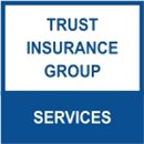 TRUST INSURANCE GROUP SERVICES LIMITED