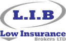 LOW INSURANCE BROKERS LIMITED