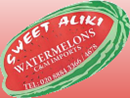 C & M WATERMELON IMPORTS LIMITED