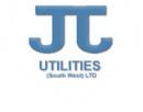 JJ UTILITIES (SOUTH WEST) LIMITED