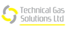 TECHNICAL GAS SOLUTIONS LIMITED