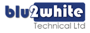 BLU2WHITE TECHNICAL LTD