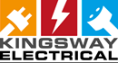 KINGSWAY ELECTRICAL LIMITED