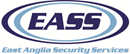 EAST ANGLIA SECURITY SERVICES LTD (06763525)
