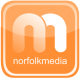 NORFOLK MEDIA LIMITED (06763901)