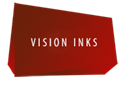 VISION INKS LIMITED
