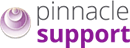 PINNACLE SUPPORT LIMITED
