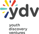YOUTH DISCOVERY VENTURES LIMITED