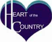 HEART OF THE COUNTRY LTD