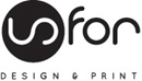 USFOR DESIGN & PRINT LIMITED