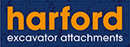 HARFORD ATTACHMENTS LIMITED