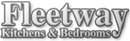 FLEETWAY KITCHENS & BEDROOMS LTD