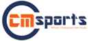 CM SPORTS (UK) LIMITED