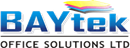 BAYTEK OFFICE SOLUTIONS LIMITED