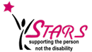 STARS SOCIAL SUPPORT LIMITED