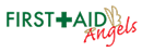 FIRST AID ANGELS LIMITED