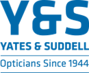 Y&S OPTICAL GROUP LIMITED