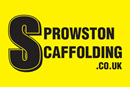 SPROWSTON SCAFFOLDING LIMITED