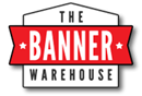 THE BANNER WAREHOUSE LIMITED