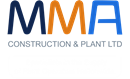 MMA CONSTRUCTION PLANT LIMITED