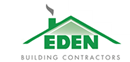 EDEN ADAPTIONS LIMITED (06782130)