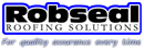 ROBSEAL ROOFING SOLUTIONS LIMITED