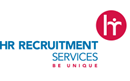HR RECRUITMENT SERVICES LIMITED