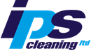 IPS CLEANING LTD