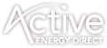 ACTIVE ENERGY DIRECT LTD.