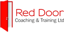 RED DOOR COACHING AND TRAINING LIMITED