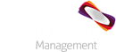 CLERMONT MANAGEMENT LIMITED