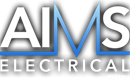 AIMS ELECTRICAL LIMITED