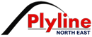 PLYLINE NORTH EAST LTD