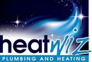 GCL PLUMBING & HEATING LIMITED (06797833)