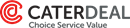 CATERDEAL LIMITED