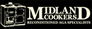 MIDLAND COOKERS LIMITED