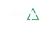 PYRAMID MARTIAL ARTS LTD (06805790)