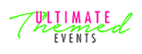 ULTIMATE THEMED EVENTS LTD