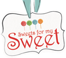SWEETS FOR MY SWEET LIMITED