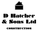 D HATCHER & SONS LIMITED (06810846)