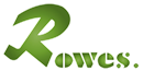 ROWES PRECISION PRODUCTS LIMITED
