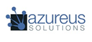 AZUREUS SOLUTIONS LIMITED