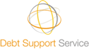 DEBT SUPPORT SERVICE LIMITED