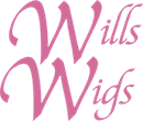 WILLS WIGS LIMITED