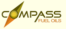 COMPASS FUEL OILS LIMITED
