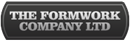 THE FORMWORK COMPANY LIMITED