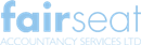 FAIRSEAT ACCOUNTANCY SERVICES LIMITED
