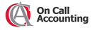 ON CALL ACCOUNTING LTD