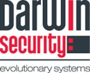 DARWIN SECURITY LIMITED